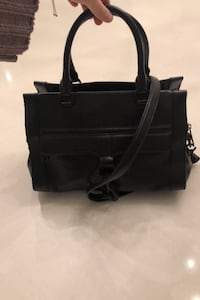 Rebecca Minkoff Medium size purse Oakville, L6L 4Z9