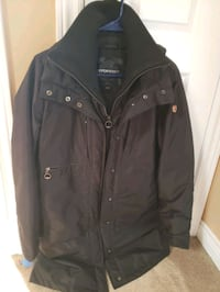Womens winter jacket  Whitby, L1R 3A9