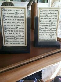 BEAUTIFIL from a to z words of God to live by book Fruit Cove, 32259