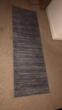 Blueish Gray Rug Rockville, 20850