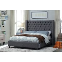 king size ikea bed set Dartmouth