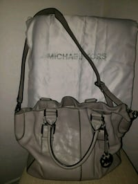 AUTHENTIC MICHAEL KORS PURSE + WALLET  Ajax, L1T 2J1
