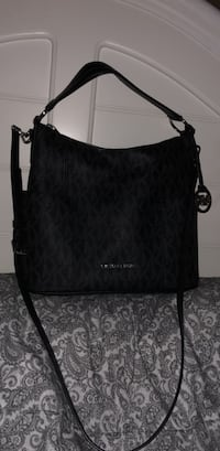 Michael Kors Bag Round Rock, 78681