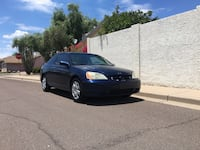 2002 Honda Civic EX (most exp model!) Clean title Clean Carfax Great civic for sale with new brakes and rotors all the way around. It has good tires, cold ac and warm heat, everything works including windows, sunroof. It has a clean carfax report and a cl Phoenix, 85034