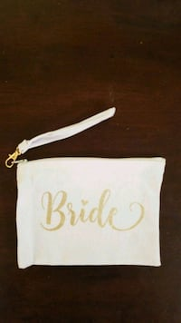 Little bride purse 2035 mi