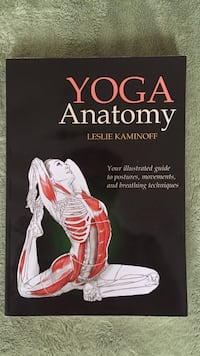Most complete guide for Yoga Toronto, M6P 2S1