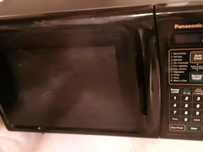 microwave best offer