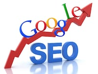 Get 3 month Free seo services with occasional SMO post ₹8,000 PUNE
