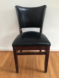 Nice chair for your home Bowie, 20720