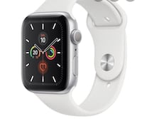 Apple ı watch 38 mm