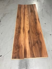 Laminate flooring  Chicago Ridge, 60415