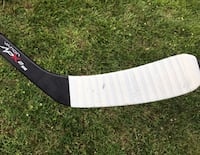 Does anyone still use two-piece sticks? Rockville, 20850