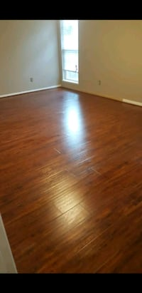 Laminate Flooring Services Conroe, 77303