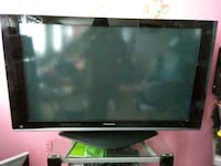 Panasonic 50 inch widescreen TV with 2 HDMI ports Washington