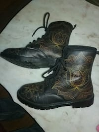 Size 7 boot Prineville, 97754