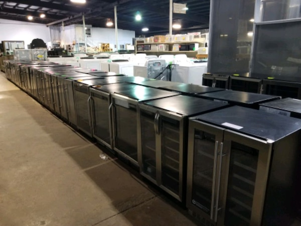 wine coolers- beverage coolers- built in ice makers with warranty 38227c4b-3b52-4ae1-b671-3e3a16b2aa09