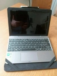 Asus t100ha 2 in 1 tablet/pc Fiumicino, 00054