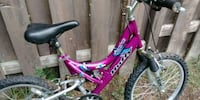 Girls bike  St. Catharines