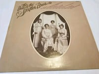The Statler Brothers  Vining, 52348
