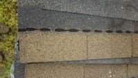 3-TAB   20-YEAR   SHINGLES Connelly Springs, 28612