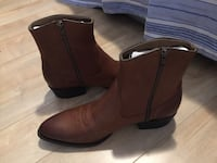 Brand New Size 13 / Cowboy Boots  Halifax, B3M 2P5