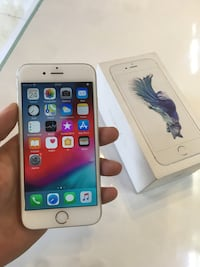 iPhone 6S 16 GB Selçuklu, 42060