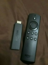 Amazon Fire stick  Washington, 20018
