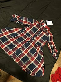 12-18 months baby girl clothes  Bakersfield, 93311