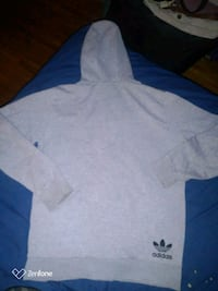 Adidas originals men's size M/L