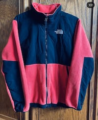 The North Face Jacket Upton, 42784
