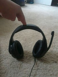 Xbox or Playstation headset Street, 21154