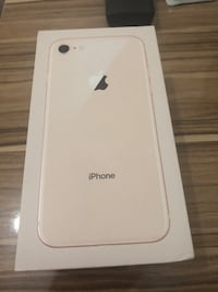 iPhone 8  Kars Merkez, 36000