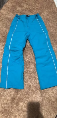 Girls Snow Pants - Size 10/12 Fairfax, 22030