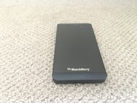 BLACKBERRY 10 St Albert, T8N 2W9