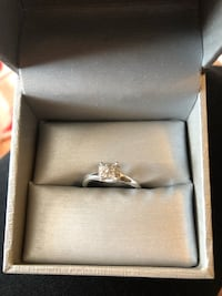 Quad Diamond Ring East Patchogue, 11772