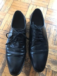 Kennith Cole dress shoes $35 Mississauga, L5M 1C7