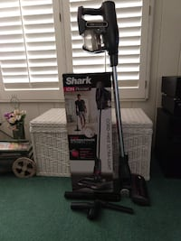 Shark Ion Rocket Cordless Ultra Light Rowland Heights