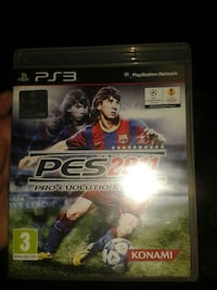 Ps3 cd İstanbul, 34862