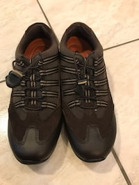 Women's Shoes Size 7.5 Brampton, L6R 1L5
