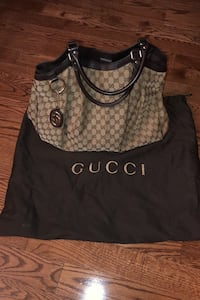 Gucci hobo bag Vaughan, L4L 3V3