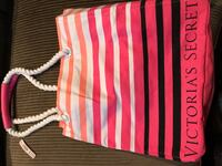 Victoria Secret Brownsville, 78526