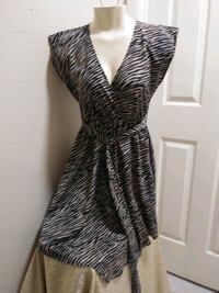 Dress size M Castroville, 95012