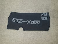 Ankle support for boxing Cerritos, 90703