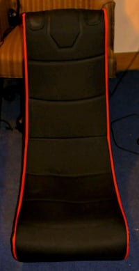 XP Series gaming chair with sound Oswego, 13126