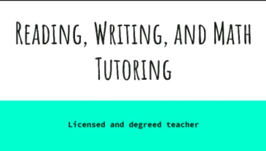 Basic math tutoring ca73b4d0-a4d0-4f73-aba7-23ef457f1b65