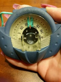 Hand held bearing compass Maple Ridge, V4R 1Y9