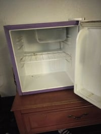 Igloo small dorm fridge New Port Richey