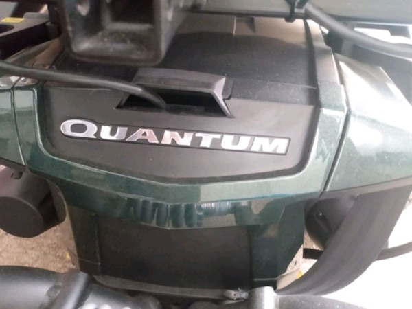 Used Electric Wheelchair For Sale In Rochester Letgo