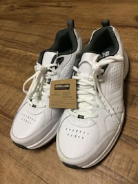 Sneakers size 11 (New with tags)