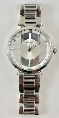 AUTHENTIC Kenneth Cole New York Women's KC4727 Toronto